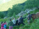 Екскурзия до х. ''Козя стена'' в Среден Балкан (84) (Copy).JPG